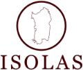 ISOLAS-Logo-D1-web