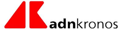 adn-kronos-ddn