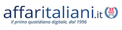 affari-italiani-ddn