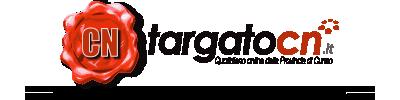 targato-cn-ddn