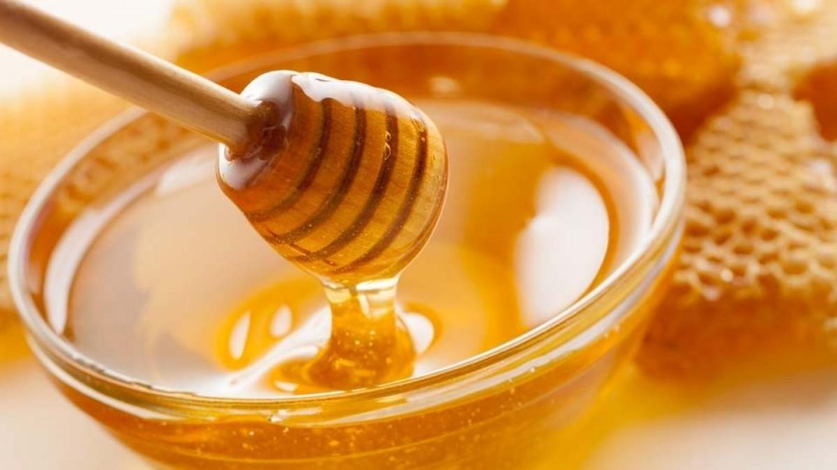 miele di asfodelo biologico sardo: proprietà e utilizzi