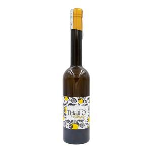 liquore di pompia di Siniscola chiamato anche pompinello in vendita online su Isolas Shop