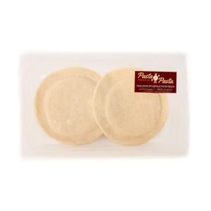 seadas sarde chiamata anche sevadas, sono un dolce in vendita su Isolas.it