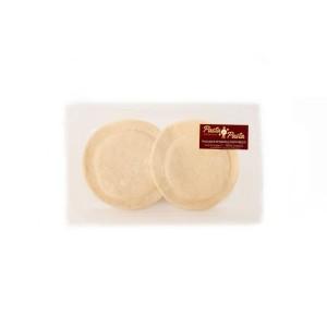 seadas sarda chiamata anche sevadas dolce in vendita su Isolas.it